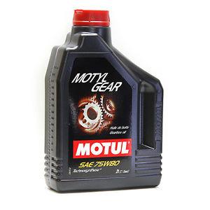 3-motul-motylgear-75w90